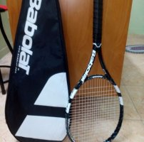 Vợt Tennis Babolat GT Pure Driver 275gr