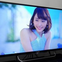 Bán Tv LED Sony KDL-42W674A 42in Smart TV