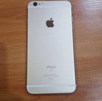 Iphone giá tốt: Iphone 6, Iphone 6 Plus, Iphone 6s, Iphone 6s Plus