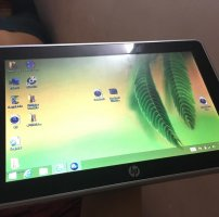 Hp Stale 500 zin all mới cứng