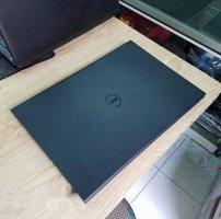 Dell U3542 Core i5-4210/Cạc Rời 2Gb/Vỏ carbon 98%