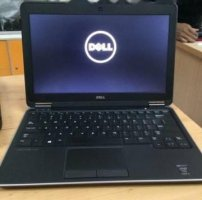 Dell Latitude Intel Core i5 4 GB 256 GB