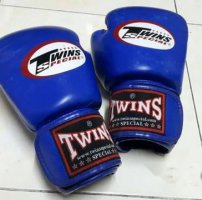 Găng boxing twin thailand