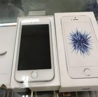 Bán iPhone 5 SE new 100%