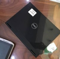 Dell latitude (314NHS-v1310): core 3-2g-14in-6cell