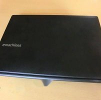 Bán lap Acer Emachines D732 i3