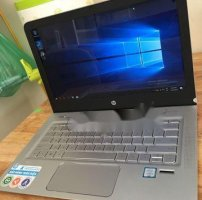 Bán HP Envy Intel Core i5 4 GB 128 GB