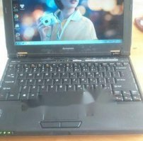 Lenovo 3000 core 2 t7200 ram 4g hdd320 good