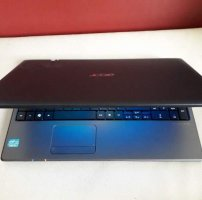 Laptop Acer 5743 15.6in Core i5 2410M Ram 4g pin 2