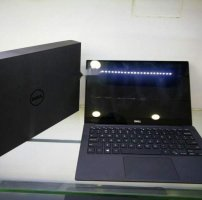 DELL XPS 13 9360/I5 7200U/8GB/SSD 256GB/ON/13.3