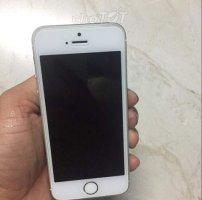 Oppo ford 7A ,iphone 5s
