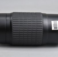 Tamron-100-300-5-6-6-7-99-10533, Phoenix 100-300mm f5.6-6.7 AF Canon