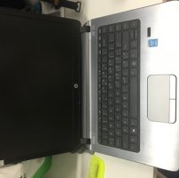 Ban HP 840 G2 Intel Core i5 5200,Ram 8G,Hdd 500G,Webcam