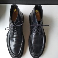 Siêu phẩm chukka boot Regal size 41 made in Japan
