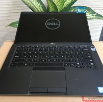 Dell Latitude 5400 i5-8350, Touch-AGips-FHD, New, Ship 3/2020 Onsite 3/2025