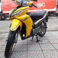 Yamaha Jupiter chính hãng 43