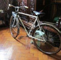 Bán nhanh Xe đạp Peugeot   ( nam,Zin)