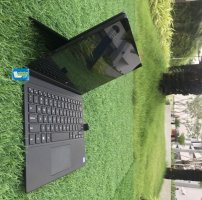 Dell Latitude 7275-m5-6Y57-8, 2-in-1 Tablet, FHD(1920 x1080p)Touch, Góp 0%