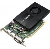 HP Z420MT: E5-2689.(8CORE 16THEARD) 16G.SSD 240G +1TB K2200 4G D5