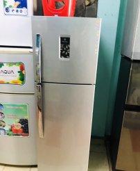 bán tủ lạnh eletrolux _ 256l_ sài bền