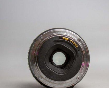 Canon EF 35-135 F4-5.6 USM AF ( 35-135 4-5.6) 14717