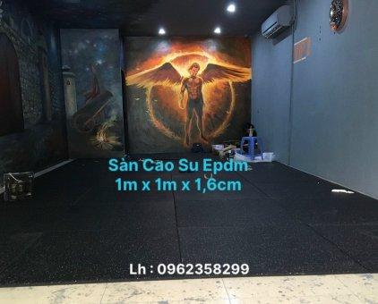 THẢM CAO SU EPDM CHỐNG CHÁY-5